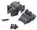 Dromida Gearbox/SC/MT/BX  DIDC1006