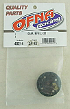 Ofna Racing 43T Bevel Gear 1/8 Scale