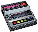 Sigma II EQ AC/DC LiPo/Nimh/NiCD/PB Intelligent Battery Peak Charger O-IP3050