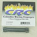 CRC Racing 1 Piece Clamping Links/Gen-XL  CLN3281