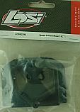 Team Losi Speed Control Mount/Strike SCT  LOSB2292