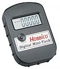 Hobbico Digital Mini-Tachometer HCAP0401