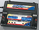 Duratrax Onyx 245 AC/DC Dual Charger LiPo/NiMH/Nicad/Pb Charge two batteries at once! DTXP4245