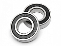 HPI Racing Baja 5B Ball Bearing 12x24x6mm (2pcs.)