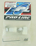Pro-Line All Purpose 30 Series Wheel Adapter Electric Stampede/Rustler