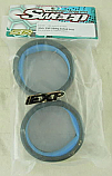Sweep Racing Kyosho Inferno 1/8 GT2  EXP 55 Slick Tires