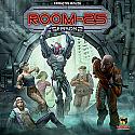 Room-25 Season 2 Expansion Set Board Game by Matagot ASMROOM02