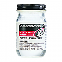 Duratrax Lexan/Polycarbonate R/C Body Paint Thinner  DTXPC75