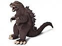 """Godzilla 15"""" Plush Toy (New Design) by Toy Vault TOY09018"""