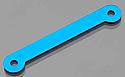 DuraTrax Aluminum Front Hinge Pin Brace/Evader ST Nitro  DTXC6615