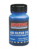 DuraTrax Air Filter Oil 1.75 Fl. oz.  DTXC2465