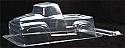 T-Maxx/Savage 1956 Ford F-100 Truck Body HPI7188