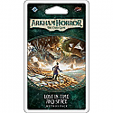 Arkham Horror The Card Game: Lost in Space and Time Mythos Pack FFGAHC08