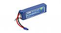 E-flite 3200mAh 4S 14.8V 30C Li-Po Battery,12AWG EC3  EFLB32004S30