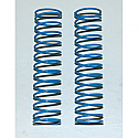 Ofna Hyper 8.5/9/9 2.0 14mm Blue Soft Rear Shock Spring