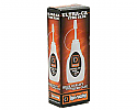HPI Racing Ultra-CA Tyre Glue 20g  HPI101999