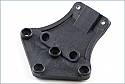 Kyosho Ultima RB5/RT5/SC/SC-R Carbon Composite Front Lower Plate