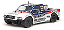 Associated SC18 1/18th Scale RTR Brushless Short Course Race Truck ASC20121