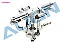 Align 250DFC Main Rotor Head Upgrade Set  AGNH25119