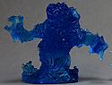 Dark Heaven Bones Large Water Elemental Miniature by Reaper RPR77311