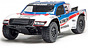 Associated SC10 4x4 1/10th Scale Short Course Truck Kit