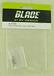 Blade B400/B450 Long Control/Linkage Ball (4)
