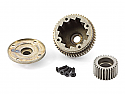 Arrma 1/10 2013 Spec Diff & Idler Gear Set/Raid/Fury/Vortex/Granite  ARAAR310416