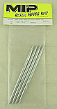 Traxxas Revo Aluminum MIP Toe Links