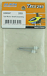 Align T-Rex 250 Tail Rotor Shaft Assembly