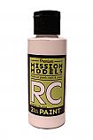 Mission Models White Polycarbonate/Lexan Paint 2oz MIOMMRC-001 PAR40000