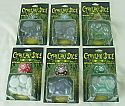 Cthulhu Dice Game by Steve Jackson Games SJG131327-S