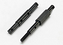 Traxxas 1/16 Scale E-Revo/Slash VXL Input and Output Shaft