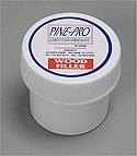 Pine-Pro 1/4 oz. Wood Filler PPR10056