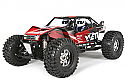 Axial  Racing Yeti XL 4WD 1/8th Scale Ready-To-Run Brushless Off-Road Monster Buggy AXIAX90032