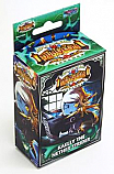Super Dungeon Explore: Kaelly the Nether Strider Mini-Boss Expansion Miniature COLSPM210500