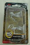 Dungeons & Dragon D&D Nolzur's Marvelous Miniatures: Mind Flayers WZK72566