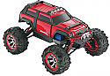Traxxas Summit VXL 1/16h Brushless 4WD Electric All-Terrain Monster Truck TRA72074