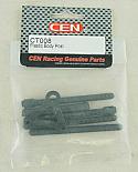 CEN Racing CT5 Plastic Body Post