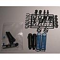 Ofna Hyper 8 Rear Shock Accessory Set