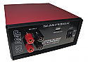 Racers Edge 20 Amp Dual Output Power Supply  RCEPS20