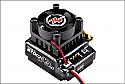 Hobbywing Xeron v3.1 Black Stock Spec Sensored Brushless Motor Racing Speed Controller (ESC)