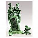2016 ReaperCon Sophie Unpainted Fantasy Miniature by Reaper Minis  RPR01584