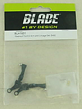 Blade B450 Washout Control Arm and Linkage Set
