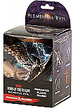 Dungeons & Dragons: Temple of Elemental Evil Miniatures Booster Pack Single WZK71890