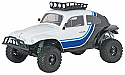 Duratrax 1/10th Scale RTR VW Baja Bug Radio Controlled Buggy DTXD36**