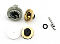 Ace RC Servo Gear Set 8126/8127  ACEAQ1433
