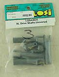 Team Losi LXT/XXT XL Universal Drive Shafts