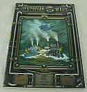 Dystopian Wars Miniatures Game Core Rulebook v1.1 SGSDWRB02