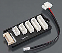 Duratrax Onyx 245 Charger 2S-6S LiPo Balance Board for Electrifly Batteries DTXP4158