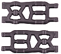 Axial EXO Terra Buggy Rear A-Arms by RPM